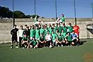 teams-2014-135
