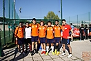teams-2014-136