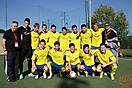 teams-2014-137