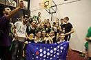 teams-2014-139