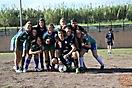 teams-2014-140