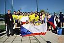 teams-2014-141