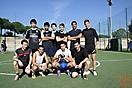 teams-2014-143