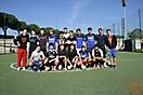 teams-2014-144
