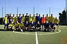 teams-2014-145