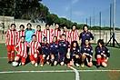 teams-2014-146