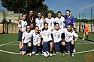 teams-2014-147