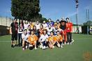 teams-2014-148