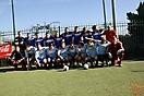 teams-2014-150
