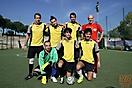 teams-2014-151
