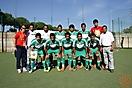 teams-2014-152