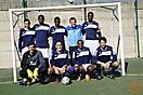 teams-2014-155