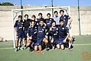teams-2014-156