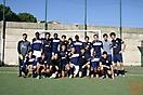 teams-2014-157
