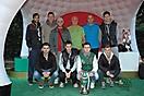 teams-2014-15