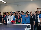 teams-2014-161
