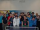 teams-2014-162