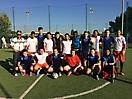 teams-2014-167