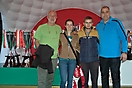 teams-2014-17