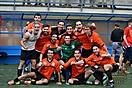 teams-2014-18