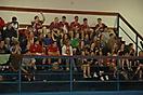teams-2014-19