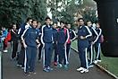teams-2014-21