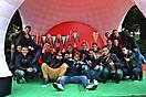 teams-2014-24