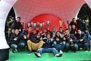teams-2014-25
