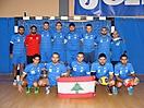 teams-2014-2