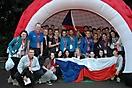 teams-2014-30