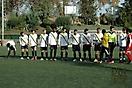 teams-2014-36