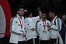 teams-2014-38
