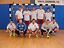 teams-2014-3