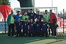 teams-2014-48
