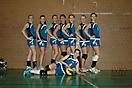 teams-2014-49