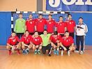 teams-2014-4