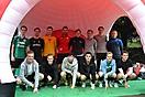 teams-2014-50