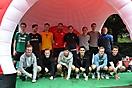 teams-2014-51