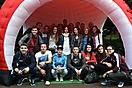 teams-2014-55