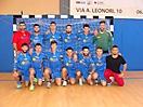 teams-2014-5