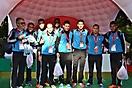 teams-2014-60