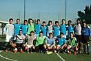 teams-2014-62