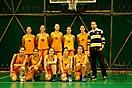 teams-2014-63