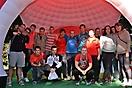 teams-2014-67