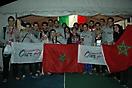 teams-2014-68