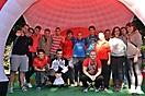 teams-2014-69