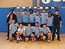 teams-2014-6
