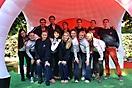 teams-2014-76
