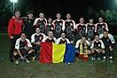 teams-2014-78