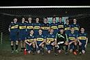 teams-2014-79